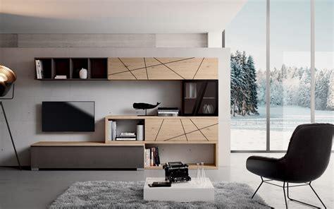 idee soggiorni moderni soggiorni moderni divano pensarecasa il bello di arredare