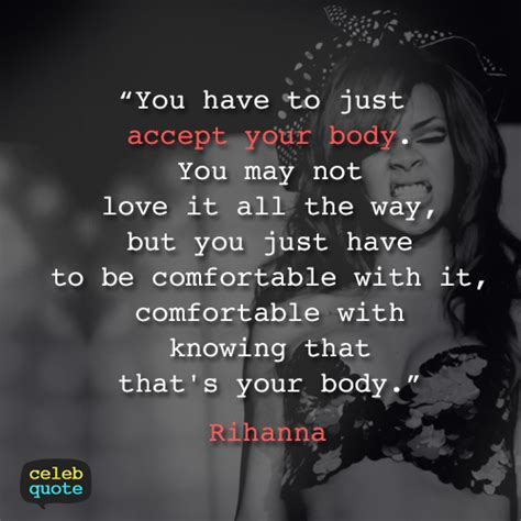 how to be comfortable with your body body quotes images 526 quotes page 60 quotespictures com