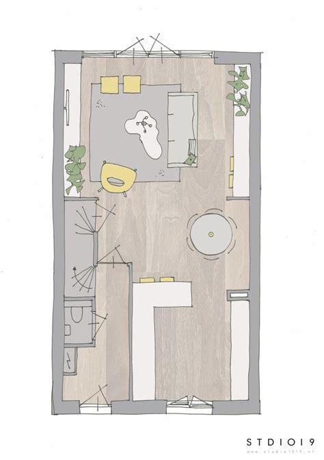 indeling woonkamer plattegrond www studio1019 nl interieuradvies indeling nieuwbouwhuis