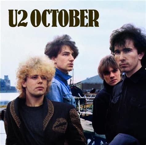 download mp3 album u2 u2 october deluxe edition mp3 download musictoday