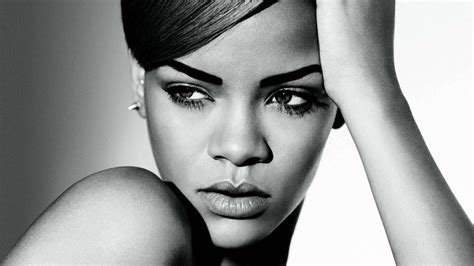 iphone wallpaper hd rihanna 24 download best of rihanna wallpapers and latest hd images