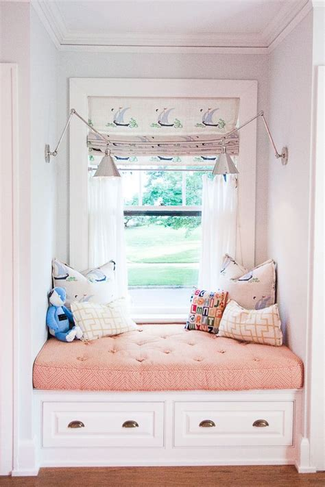 cushions for girls bedroom window seat bedroom www pixshark com images galleries