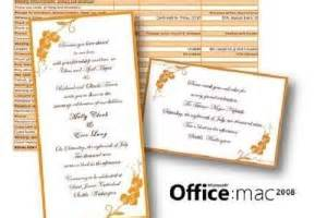 invitation design programs for mac vagueware com