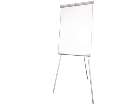 How To Make A Flip Chart With Paper - buy classic flip chart free delivery