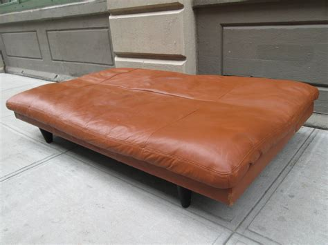 convertible leather sofa convertible leather sofa leather convertible sofa ideal as