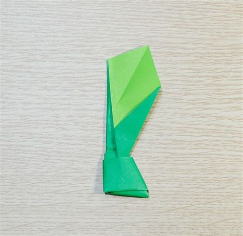 origami maple seed 71 best paper airplanes images on