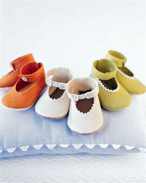 pattern for felt baby shoes sewing 101 prepping for baby nicole s classes