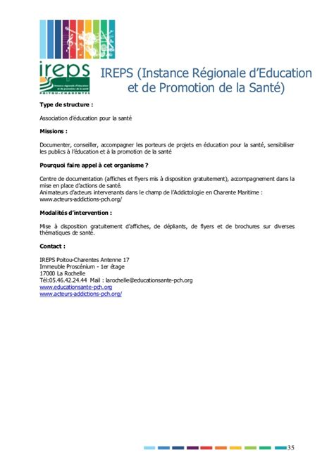 Resiliation Lettre Type Loi Chatel Lettre Type Resiliation Mutuelle Mgen Document