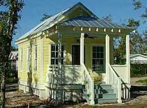 Katrina Homes guest cottage guest cottage amp pool house design ideas pinterest
