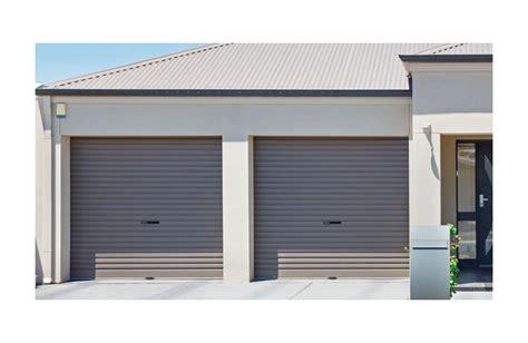 Tilt Up Garage Door Hardware Low Headroom Garage Door Tilt Up Garage Door Hardware