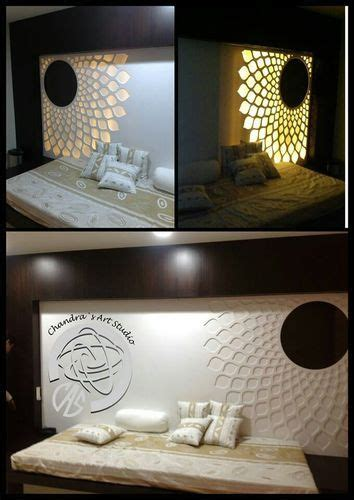 bed  design solid surface  buildwize