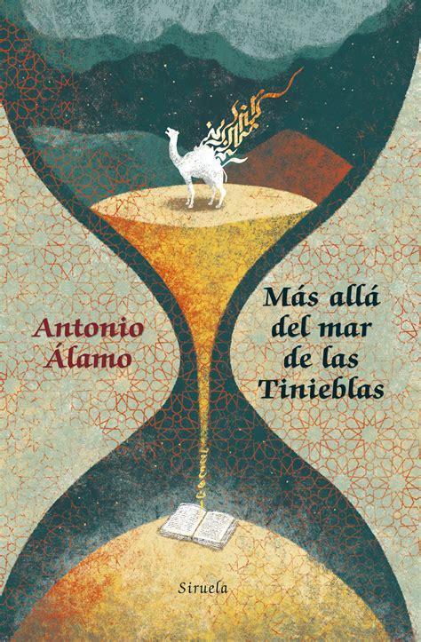 ms all de las 8467908637 ms all del mar de las tinieblas antonio lamo ebook 9788417041809