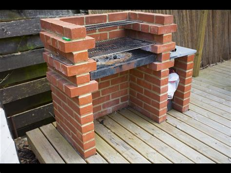 how to build own house build a braai with build it north coast courier