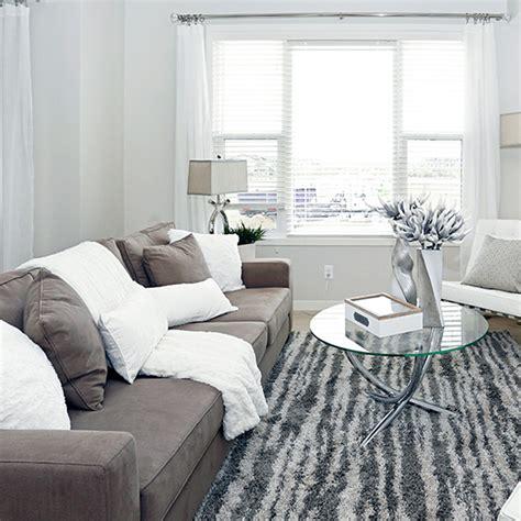 calgary home and interior design show 100 calgary home and interior design show interior