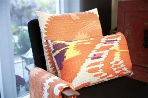 da letto arancione dalani da letto arancione allegria nella zona notte