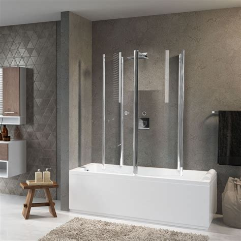 Baignoire Novellini by Bath Screen 4 Novellini