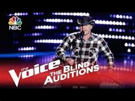 best blind auditions the voice usa 2015 the voice usa 2015 best blind blind joe