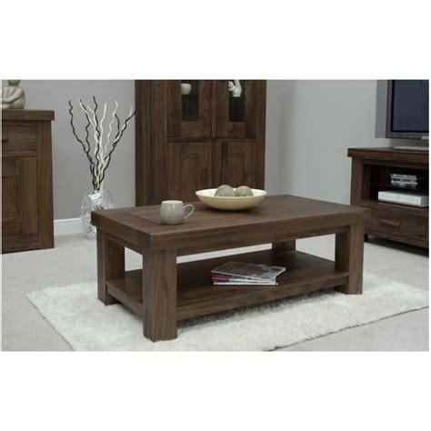 shiro solid walnut dark wood furniture large living dining solid dark wood living room furniture