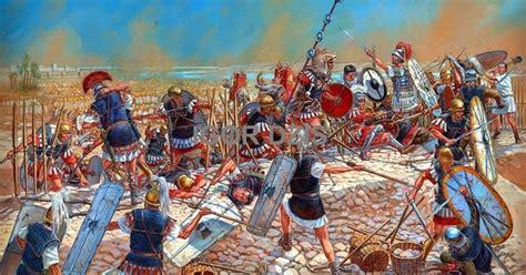 mary ann bernal history trivia battle of crecy england s edward iii defeats philip vi mary ann bernal history trivia battle of thapsus julius caesar victorious