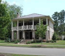 Southern Home Plans With Porches 2 Reason You Must Southern House Plans Polkadot