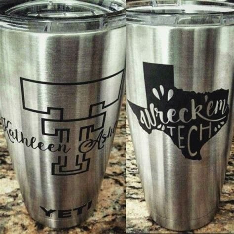 pattern yeti cup 17 images about yeti cooler cup ideas on pinterest