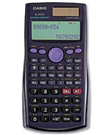 Casio Semi Dekstop Mj 100 D casio calculators reviews