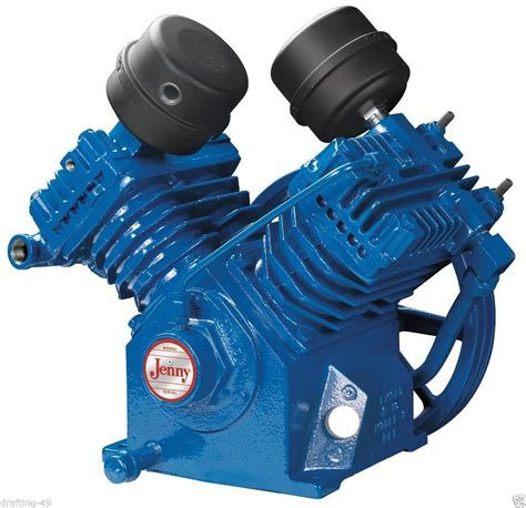 bare replacement quot without unloaders quot emglo g 421 1822 pacific air compressors