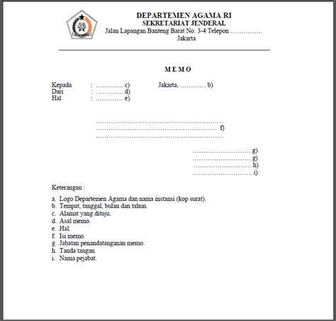 contoh surat tugas dinas wisata dan info sumbar