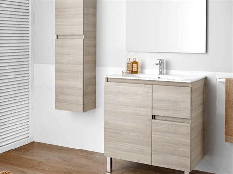 Soluciones lavabo y mueble   Colecciones   Roca