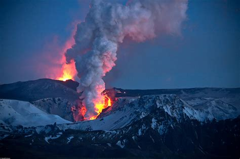 icelandic house music iceland volcano eruption pictures katy perry buzz
