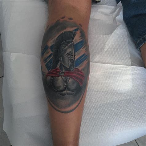 greek flag tattoo designs 21 spartan designs ideas design trends