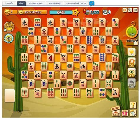 pattern mahjong games mahjong trails classificar free casual games