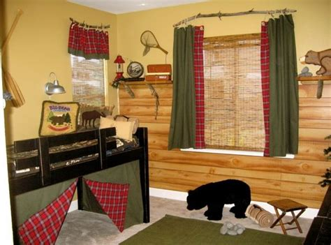 outdoor themed bedroom 152 best national parks themed bedroom ideas images on