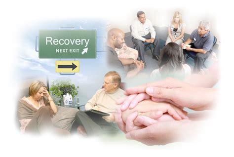 Kingston Hospital Step Detox Rehab by Residential Rehab