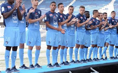 teamsnap for teams leagues clubs and associations home le havre 2015 maillots de foot hac maillots foot actu