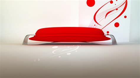 design images vectorange interior design cg images