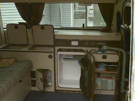 volkswagen cer inside vw westfalia interior home decor 2018