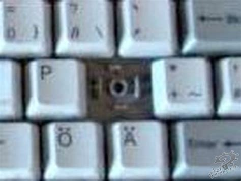toshiba  laptop keyboard keycap removed zoom whats