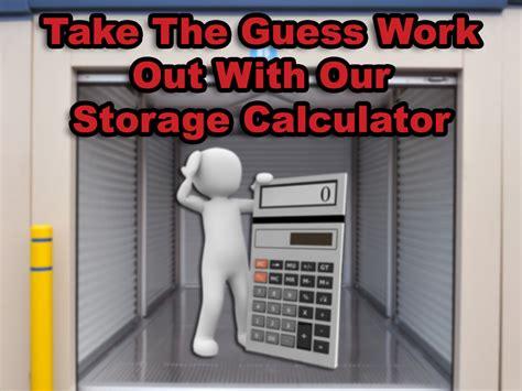 affordable self storage great falls best self storage in oregon and washington u store self