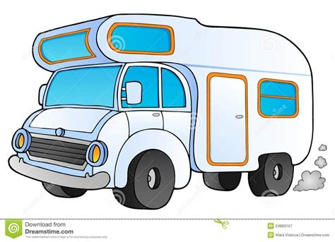 Campervan Wall Stickers cartoon camper 2017 2018 best cars reviews