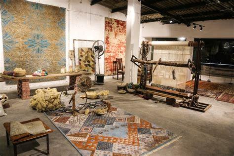 Jaipur Home Decor Jaipur Rugs A Chion Of Exquisite Carpets Their Makers Lbb Delhi
