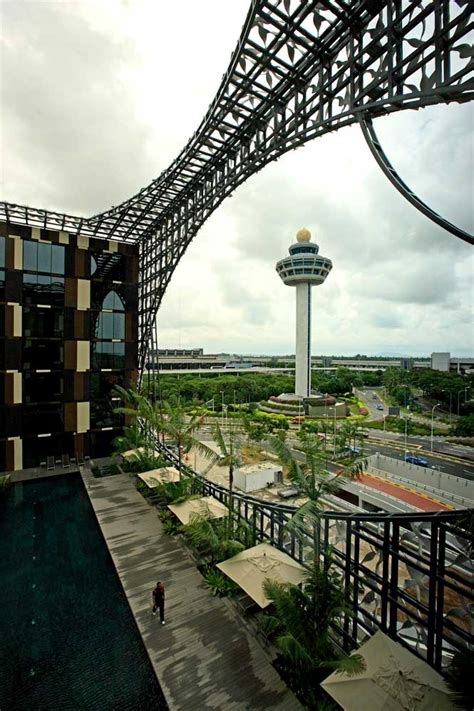 batik air terminal changi crowne plaza changi airport in singapore destinasian