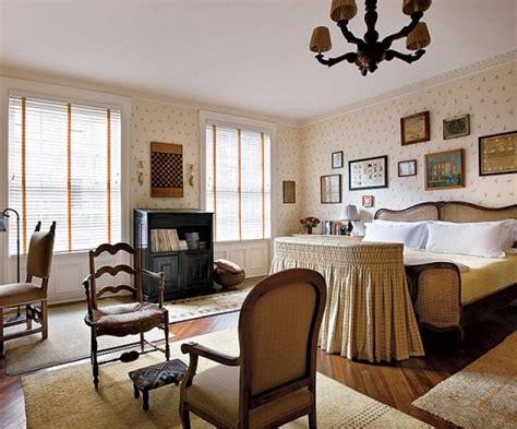 celebrity home woody allen design bookmark 13590 woody allen s new york townhouse