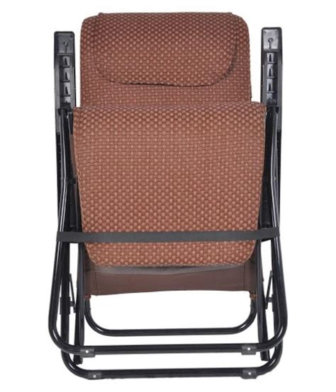 portable recliners tulip portable recliners teakwood cot low height bed