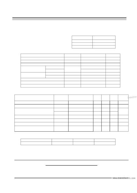 transistor d2012 datasheet d2012 hoja de datos datasheet pdf si npn transistor