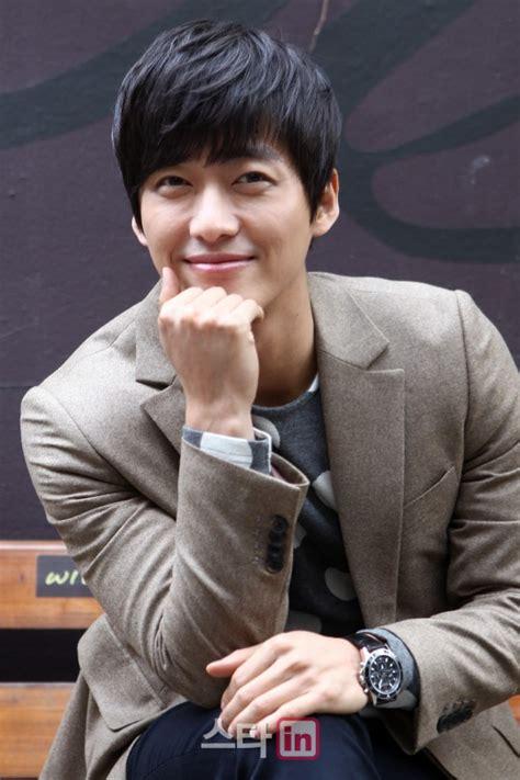 Film Drama Nam Goong Min | nam goong min drama korean and kdrama
