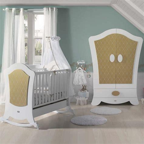 decorar habitacion de bebe con poco dinero como decorar la habitaci 243 n de un beb 233 reci 233 n nacido