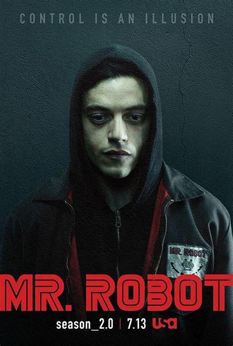 hacker film imdb 10 film tentang hacker ini sayang jika kamu lewatkan