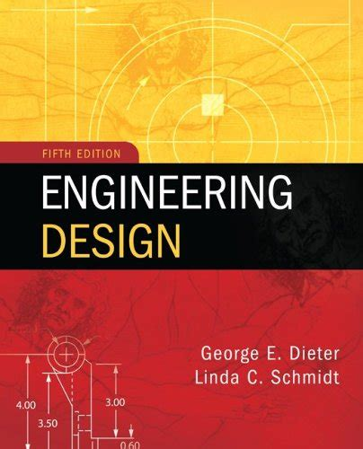 design engineer books engineering design 5th edition repost avaxhome