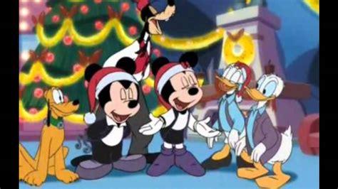 disney weihnachten     merry christmas donald  youtube